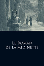 The Story of Midinette