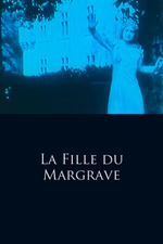 The Margrave's Daughter