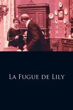 Lily's Fugue