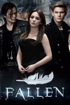 fallen 1998 cast