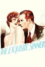 Exquisite Sinner