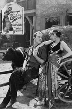 The Exquisite Sinner