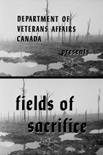 Fields of Sacrifice