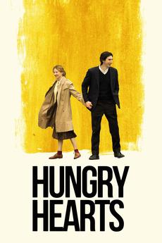 მშიერი გულები (ქართულად) 2014 / Hungry Hearts / mshieri gulebi (qartulad) 2014