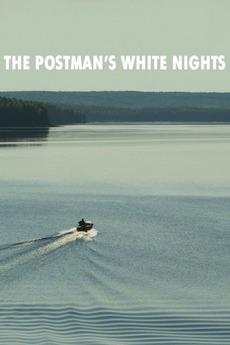 The Postman's White Nights