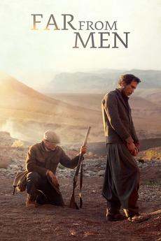 Far from Men