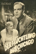 The Fugitive from Chicago