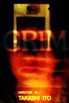 Grim (1985)