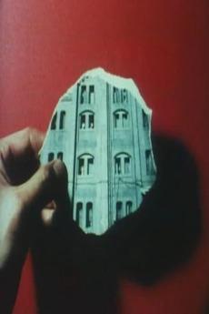 Wall (1987)