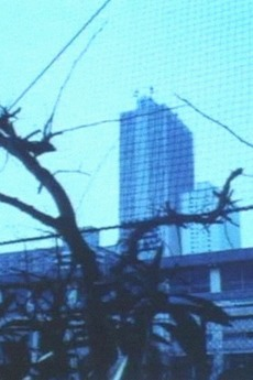 Devil's Circuit (1988)