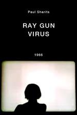 Ray Gun Virus