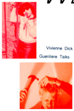 Guerillere Talks