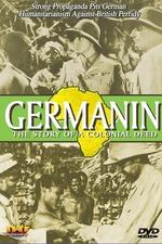 Germanin - Die Geschichte einer kolonialen Tat