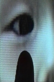 December Hide-and-Go-Seek (1993)