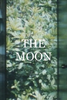The Moon (1994)