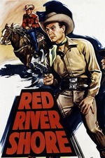 Red River Shore
