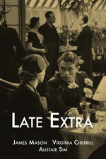 Late Extra