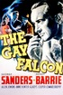 The Gay Falcon