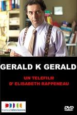 Gérald K. Gérald