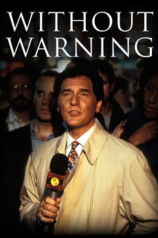 without warning 1994 directed by robert iscove
