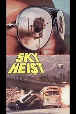 Sky Heist