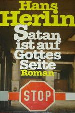 Satan ist auf Gottes Seite