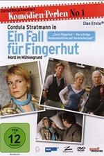 Ein Fall für Fingerhut
