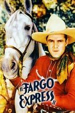 Fargo Express