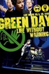 Green Day: Life Without Warning