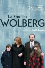 The Wolberg Family