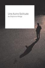 Patrice Chéreau, Pascal Greggory, une autre solitude