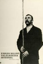 Bálint Fábián Meets God