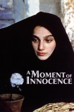 A Moment of Innocence