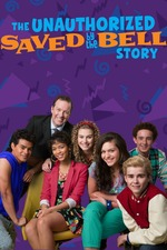 The Unauthorized Saved by the Bell Story
