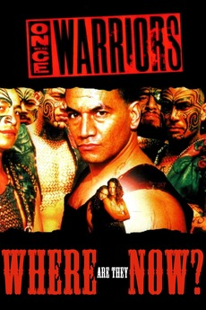 Once Were Warriors: Where Are They Now?