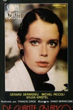 Rene the Cane