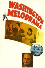 Washington Melodrama