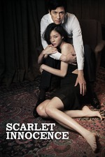 Scarlet Innocence