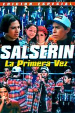 Salserin, the First Time