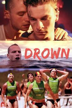 Drown Film