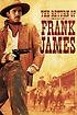 The Return of Frank James
