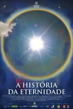 The History of Eternity