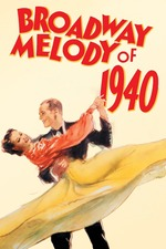 Broadway Melody of 1940