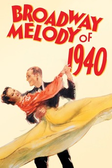 21348-broadway-melody-of-1940-0-230-0-34