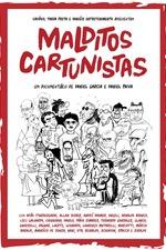 Malditos Cartunistas