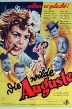 Die wilde Auguste