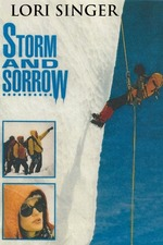 Storm and Sorrow