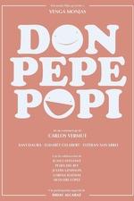Don Pepe Popi