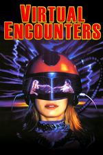 Virtual Encounters