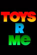 Toys R Me with Lance Reddick